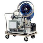 丹拿DYNA-JET L30超低容量喷雾器