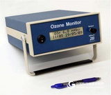 MODLE205紫外臭氧分析义