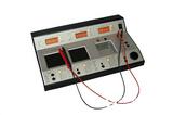 石英钟校表仪,石英钟表检测仪Q TEST 6000