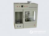 粉体物理特性测试仪,粉体综合特性测试仪  FA-HYL-1001