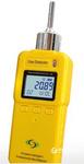 泵吸式硫冼氟检测仪 硫冼氟测定仪