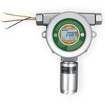 三氟化硼检测仪/在线式三氟化硼检测仪