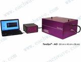 宽谱太赫兹时域光谱仪THz-TDS