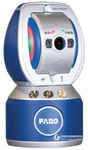FARO激光跟踪仪