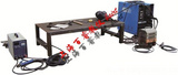 BR-HJ 型焊接多功能實訓實驗室成套設備
