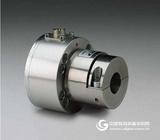 专业销售瑞士FMS传感器