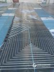 兰州【发热电缆生产厂家】碳纤维发热线制造厂