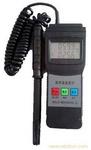 LCH-3数字式温湿度计/数字温湿度表