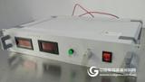 高压电源 静电纺丝电源 +30KV 1mA(2U机箱) 型号:DP-P303-1ACF5