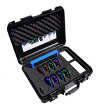 FitLight Trainer 2.0敏捷反应测试训练系统