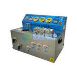 高压平板膜实验设备