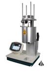 美国Tinius Olsen 熔融指数仪/熔体流动速率仪