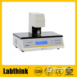 CHY-C2A薄膜測厚儀(機械接觸式測量)