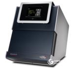 分子间相互作用分析技术(MST):微量热泳动仪