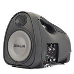 SENRUN 户外手提便携式音箱EP-350U1/U2 移动音响 促销宣传音响