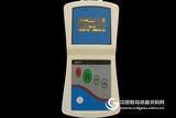 便携式GPS定位仪/便携式定位仪    型号          DP601-GPS