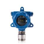 在线式氩气检测仪/氩气浓度检测仪/在线式氩气纯度检测仪