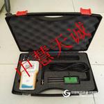 中慧Takeme土壤溫度水分測定儀_土壤水分測定儀_土壤溫濕度測量儀