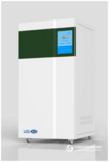 EU-BA-100T型臨床生化分析儀等醫用高純水機