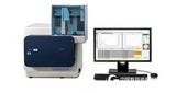 日立HM1000熱電離質譜儀(鄰苯二甲酸酯檢查用)