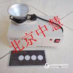 中慧HLZ-KZZ-1雜質度過濾機_雜質度機_雜質度測定儀