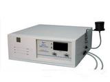 FA-GXF-216A数显式磷酸根分析仪
