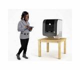 3D systems ProJet1500 3D打印机