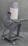 天津赛普瑞溶酶制备系统溶出仪专用脱气机
