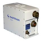 半球谐振陀螺仪惯性测量系统惯性测试基准免维护无漂移HRG技术