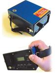 PSR-1100野外便携式光谱仪