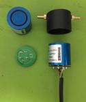 臭氧O3气体传感器