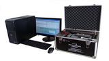 石墨動態彈性模量測試儀 脈沖激振法