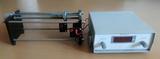 声速测定仪 SMD-1 物理教学实验设备 力学仪器