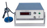 NT-10弱磁探测仪 高斯计 特斯拉仪