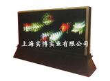 XCD-1龙飞凤舞 反射像簇的动态变幻 物理演示仪器 科普展品