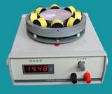 WSD-1霍尔无刷直流电机 物理演示仪器 课堂演示 科普设备