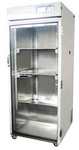 層析實驗冷柜(單門)