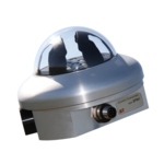 英国Delta-t SPN1总辐射传感器