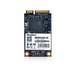交互式教育一體機專用固態硬盤 SSD  120GB