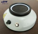 DW-16型 細菌涂布接種儀