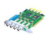 阿尔泰数字采集卡PCI8757