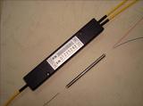 特殊波長光纖耦合器