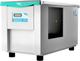 prima程控式透明低温循环水浴