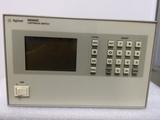 惠普86060C光选择开关