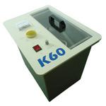 沉銅機 孔金屬化設備 雙面PCB線路板雕刻機專用鍍銅機
