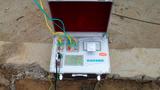 恒奧德儀直銷   變壓器損耗參數測試儀,變壓器綜合參數測試儀