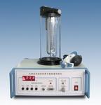 恒奧德儀特價     毛細管法液體粘滯系數測量實驗儀
