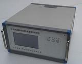 半導體石墨電阻測試儀(配石墨電極)