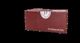 无内毒素质粒小量/中量/大量提取试剂盒