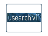 USEARCH   序列分析软件